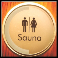 The German sauna 'Survival Guide'