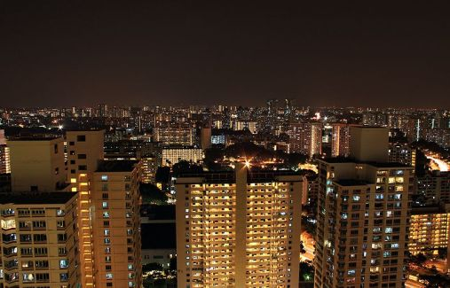 800px-View_of_Toa_Payoh_2009_LL