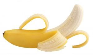 peeled-banana-300x178