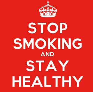 stop-smoking-300x296