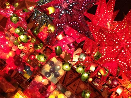 Photo 30-11-2012 21 04 07