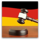 German Laws